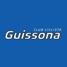 Club Ciclista Guissona