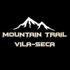 C.E.Mountain Trail Vila-seca